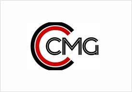 https://www.cmgmotors.co.nz/
