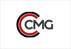 https://www.cmgmotors.co.nz/