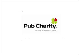 http://www.pubcharitylimited.org.nz/
